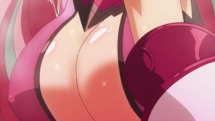 七つの美徳 02話9
