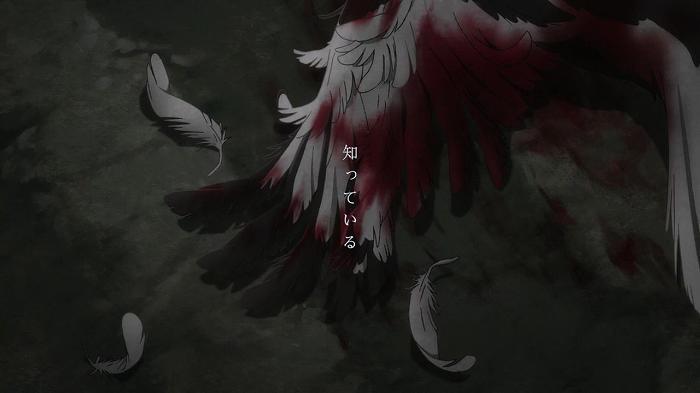 ダリフラ 02話39