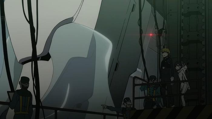 ダリフラ 02話51
