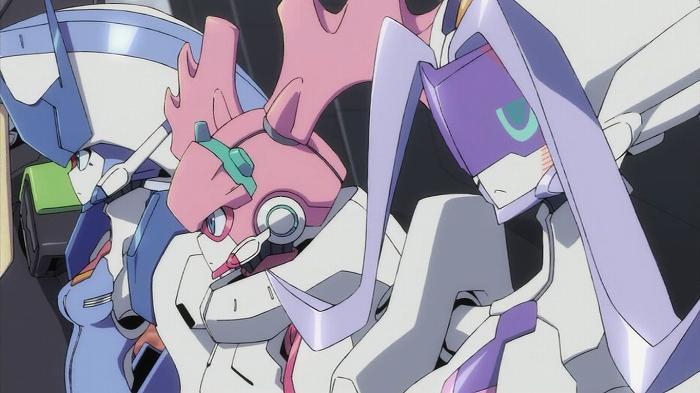 ダリフラ 02話2