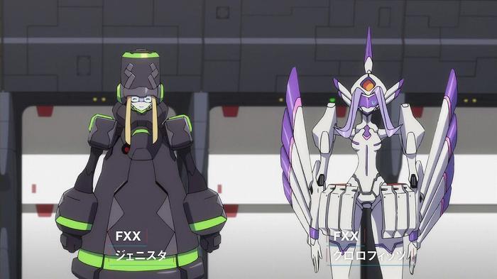 ダリフラ 02話54