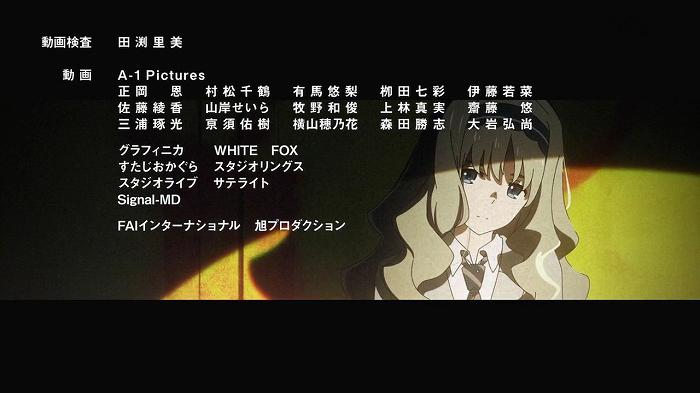 ダリフラ 02話57