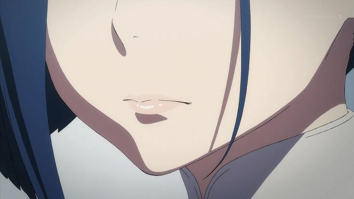 ダリフラ 03話4