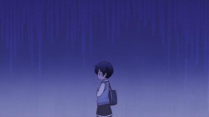 小泉さん 04話6