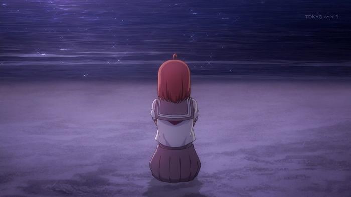 サンシャ2 01話49