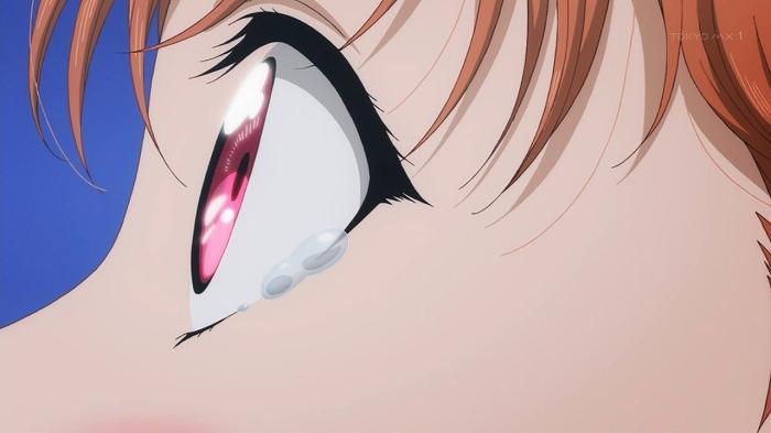 サンシャ2 01話51