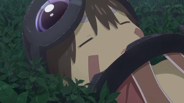 メイドイ 01話24
