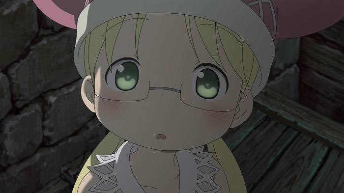 メイドイン 02話51