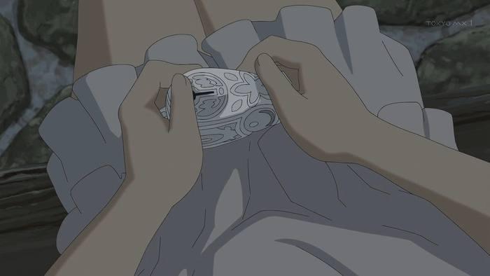 メイドイン 02話57
