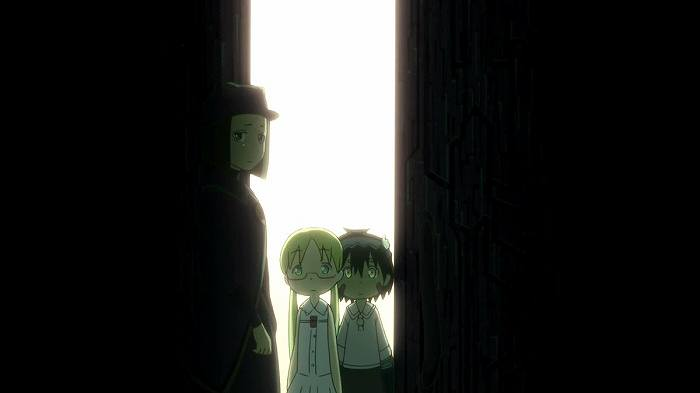 メイドイン 02話52