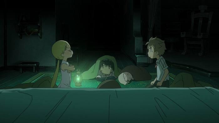 メイアビ 03話2