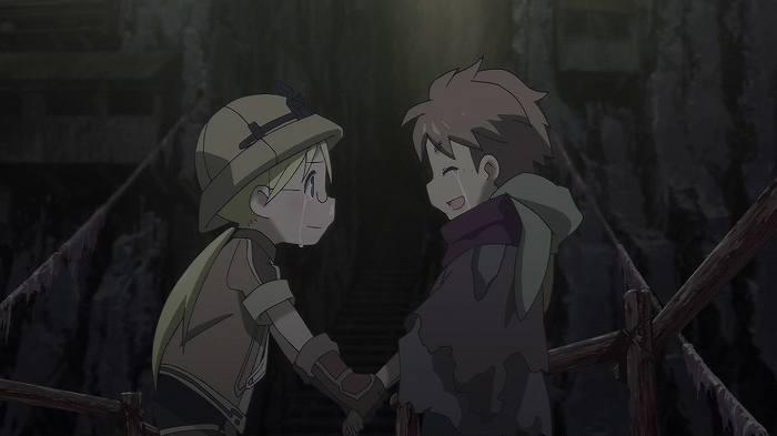 メイアビ 03話36