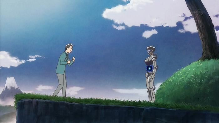 おそ松2 01話19