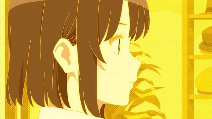 冴えカノ 11話16