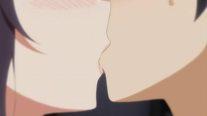 冴えカノ 11話54