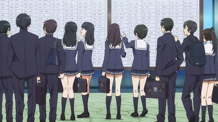 冴えカノ 11話49