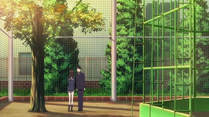 冴えカノ 05話2