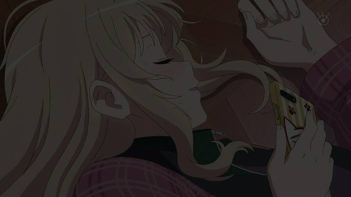 冴えカノ 05話54