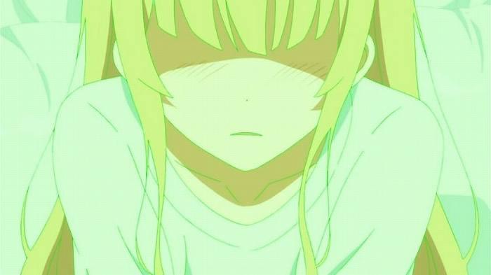冴えカノ 06話23