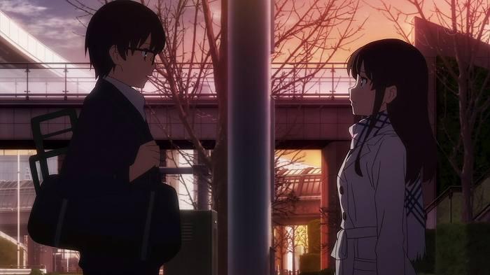 冴えカノ 06話57