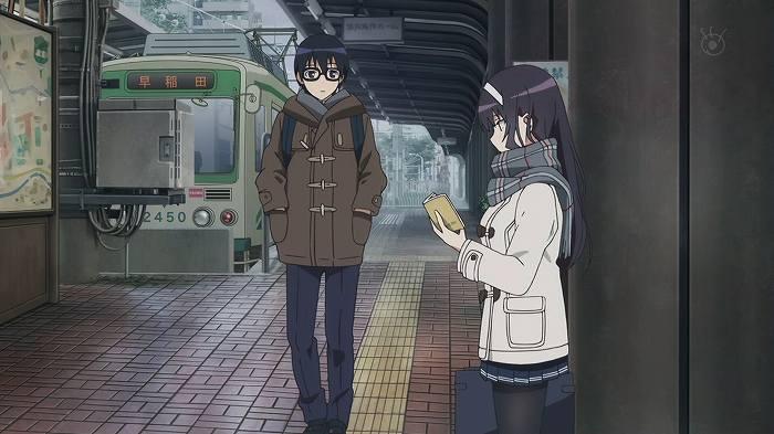 冴えカノ 07話4