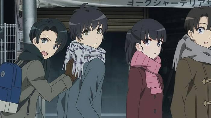 冴えカノ 07話5
