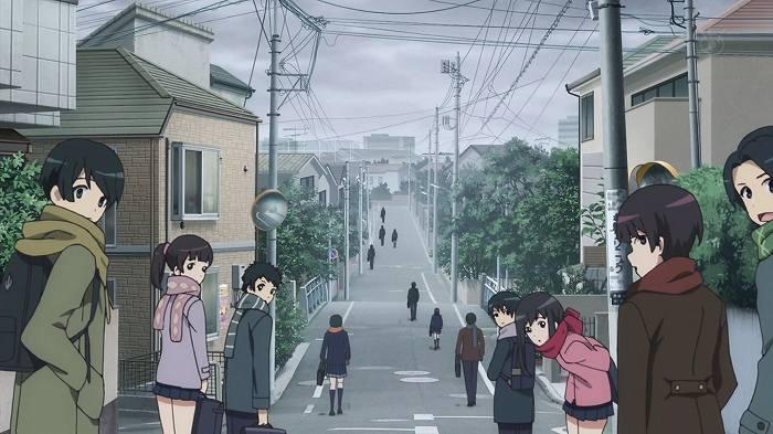冴えカノ 07話6