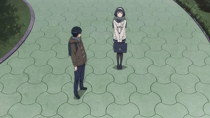 冴えカノ 07話8