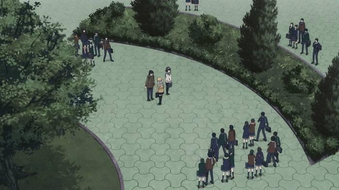 冴えカノ 07話15