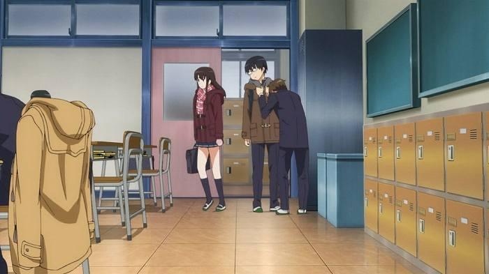 冴えカノ 07話17