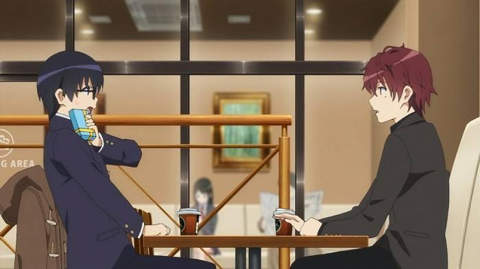 冴えカノ 07話20