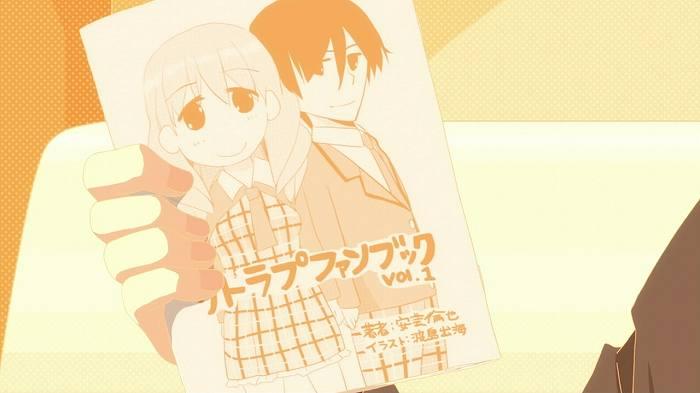 冴えカノ 07話21