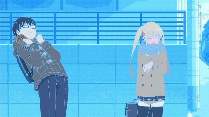 冴えカノ 07話28