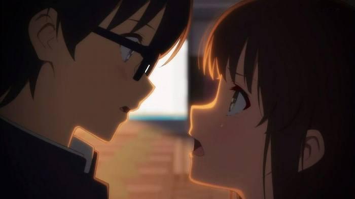 冴えカノ 08話29