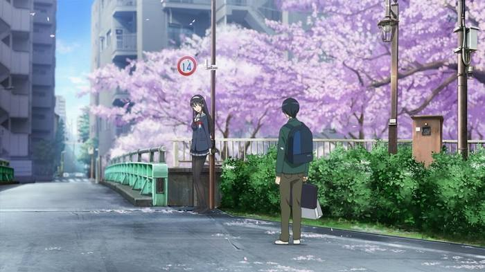 冴えカノ 09話4