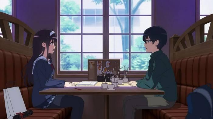 冴えカノ 09話13