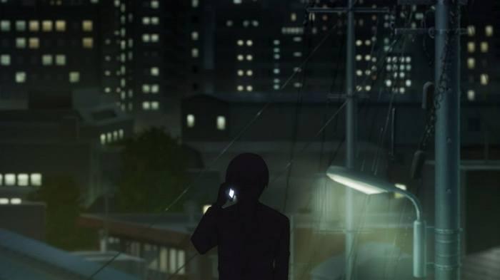 冴えカノ 09話20