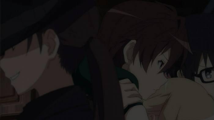 冴えカノ 09話52