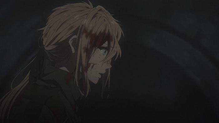 ヴァイオ 01話26