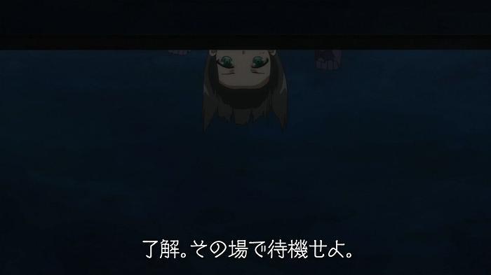 ゆゆゆ2 10話41