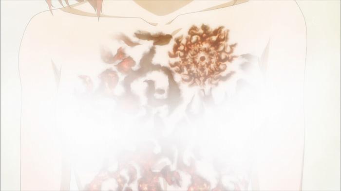 ゆゆゆ2 10話55