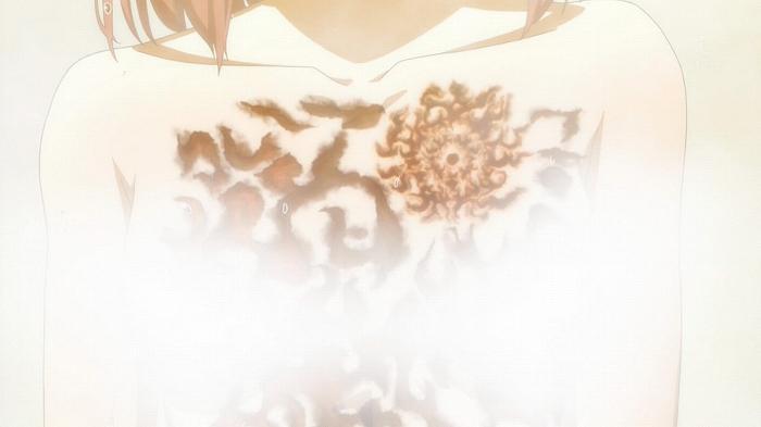 ゆゆゆ2 10話57