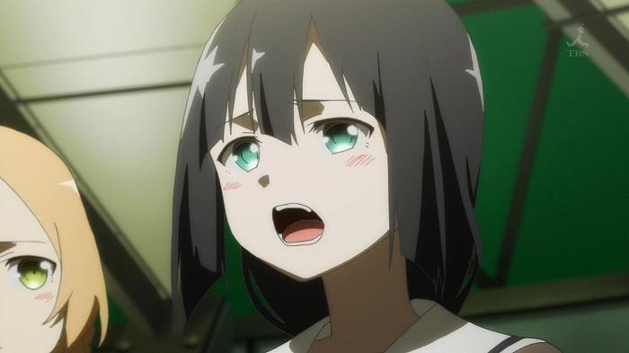 ゆゆゆ2 11話52