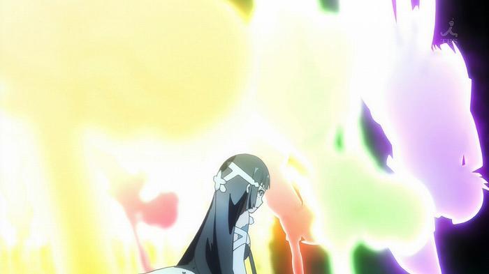 ゆゆゆ2 12話52