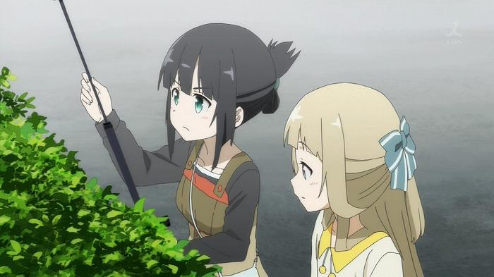 ゆゆゆ2 02話54