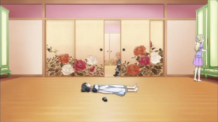 ゆゆゆ2 03話20