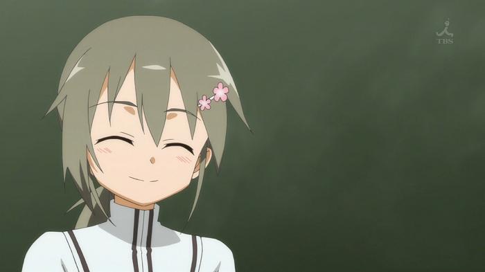 ゆゆゆ2 04話5