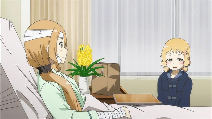 ゆゆゆ2 09話51
