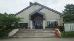 啄木記念館1s