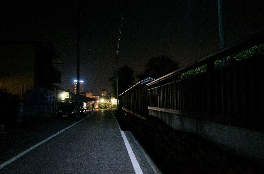 R0340189.jpg